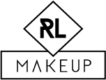 Celebrity Make-Up Artist London