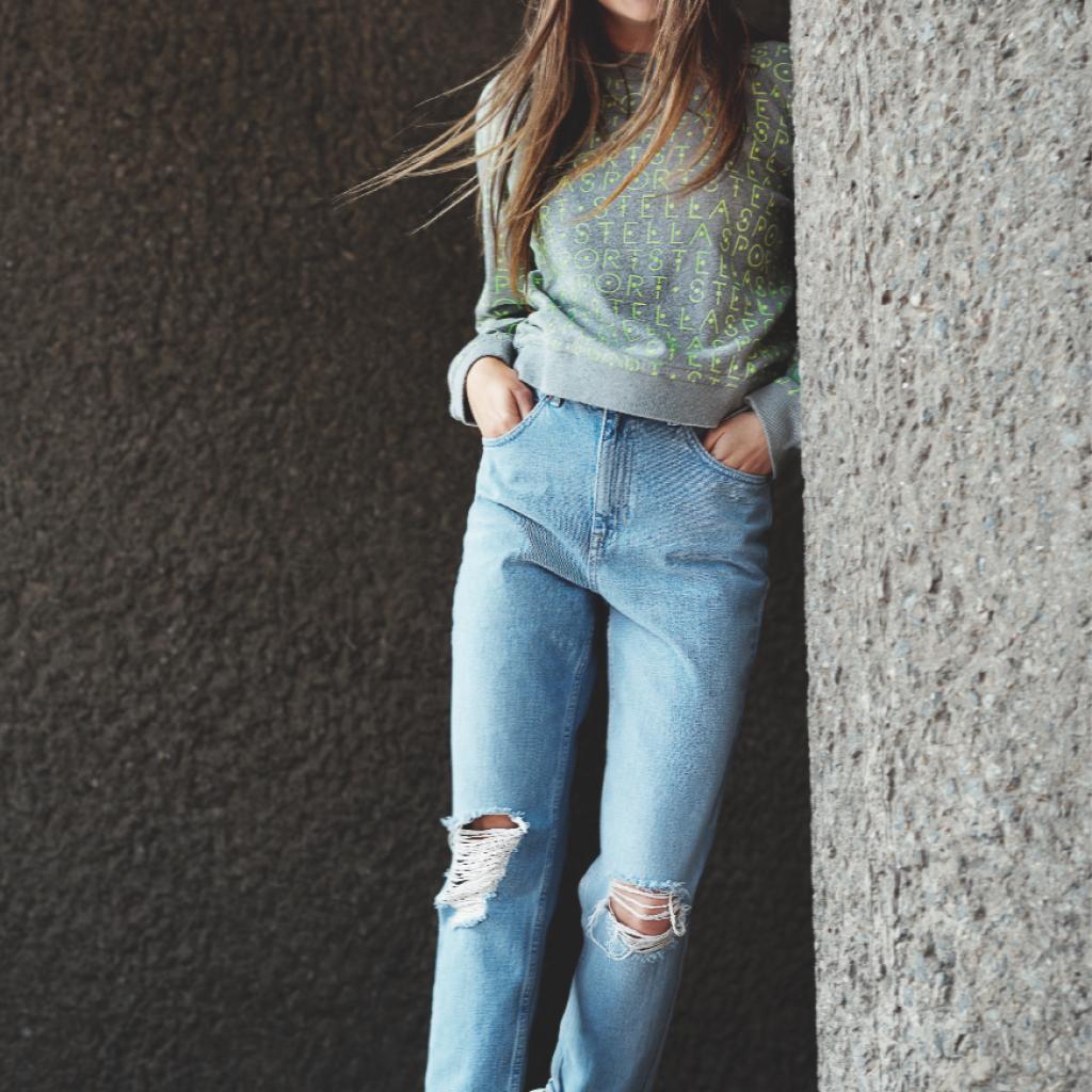 Fashion - 2015-07-27 at 10.45.38
