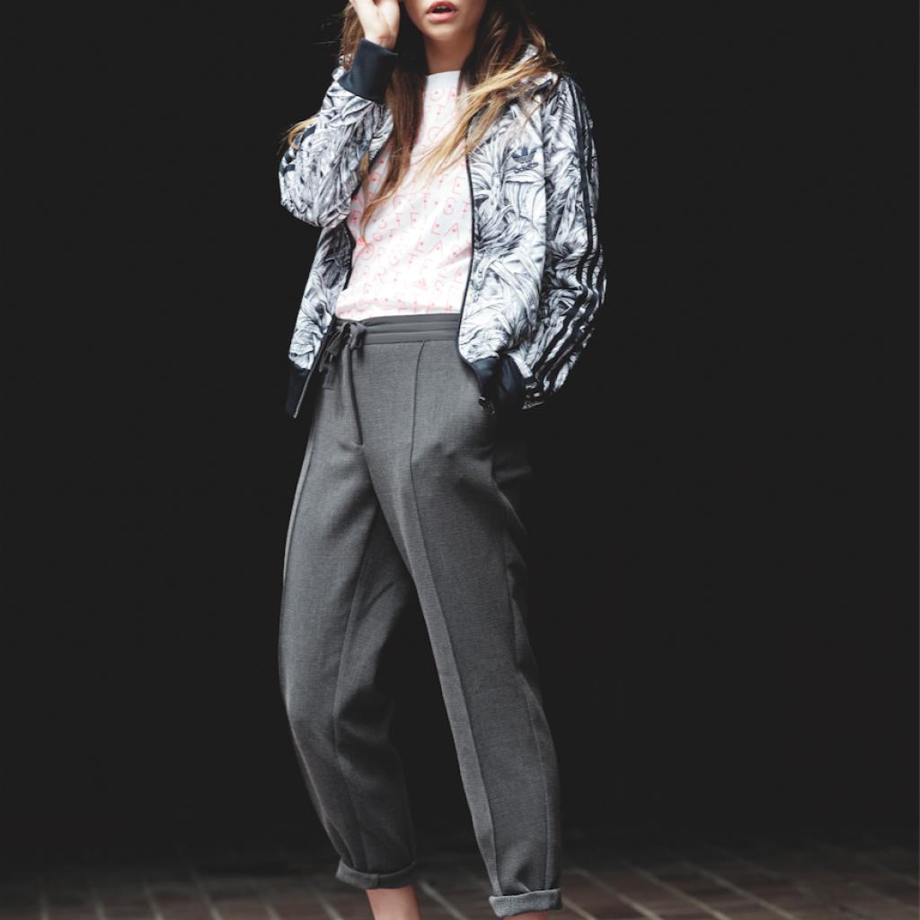 Fashion - 2015-07-27 at 10.46.53