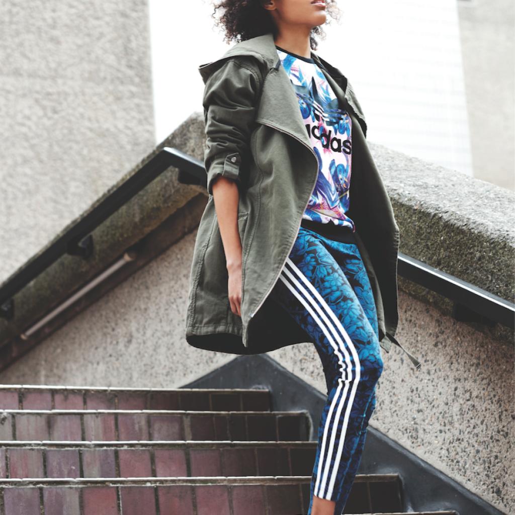 Fashion - 2015-07-27 at 10.47.02