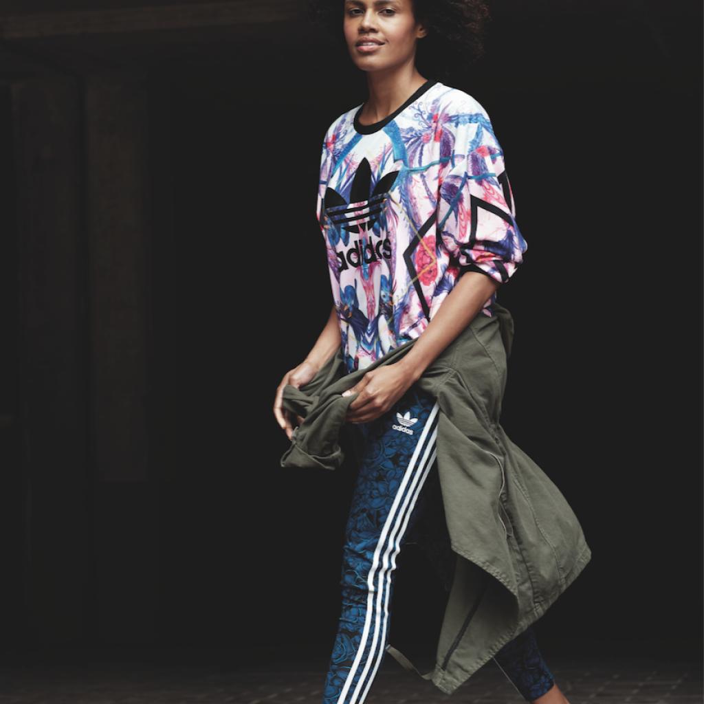 Fashion - 2015-07-27 at 10.47.11