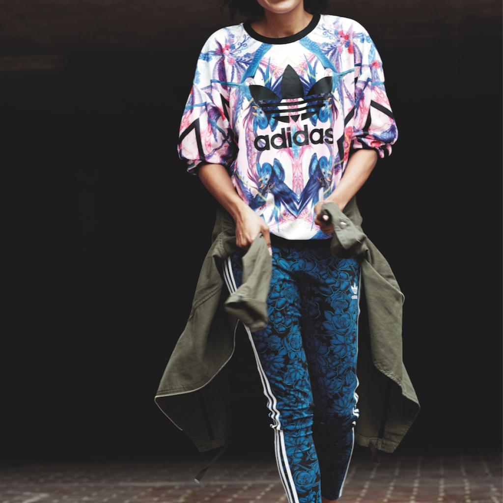 Fashion - 2015-07-27 at 10.47.20