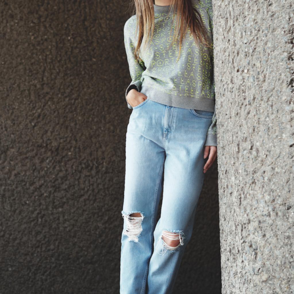 Fashion - 2015-07-27 at 10.47.44