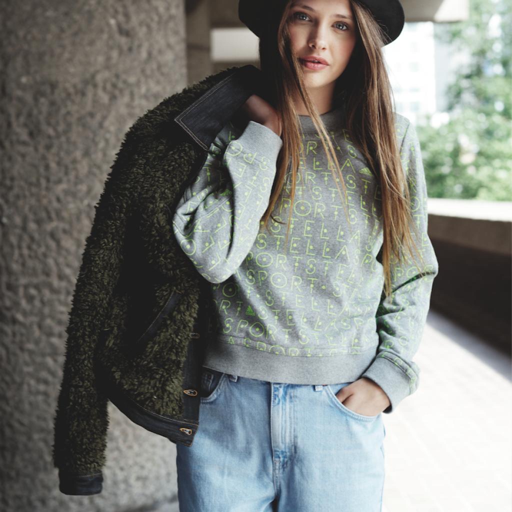 Fashion - 2015-07-27 at 10.47.54