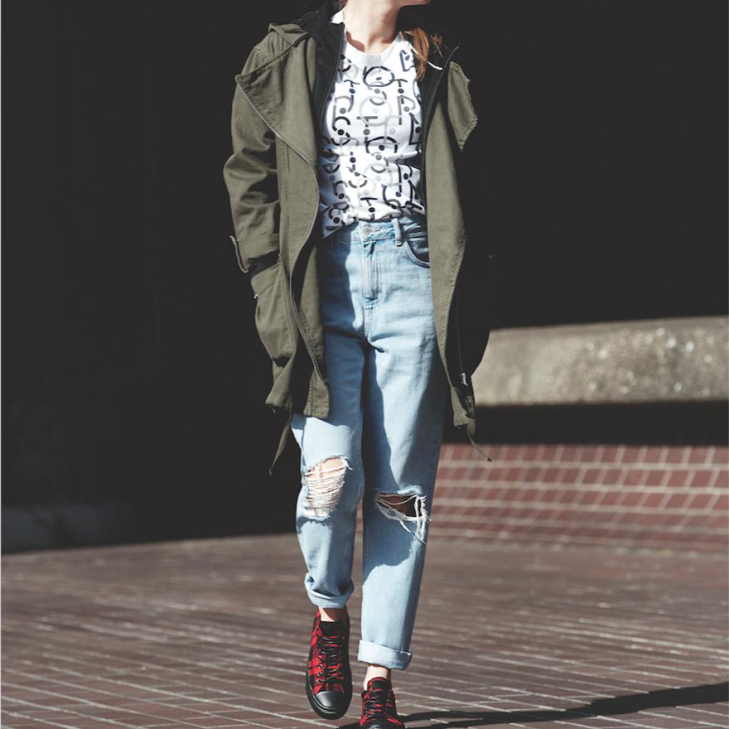 Fashion - 2015-07-27 at 10.48.17