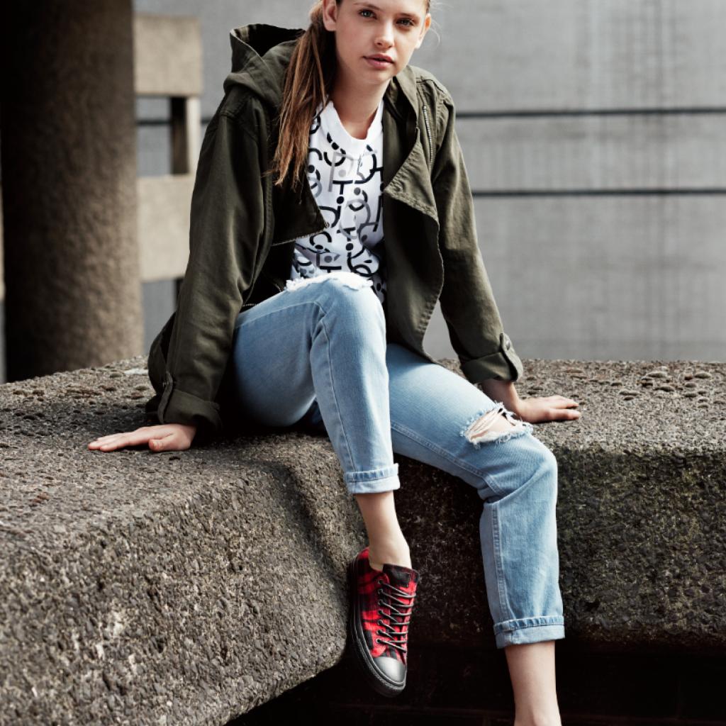 Fashion - 2015-07-27 at 10.53.10