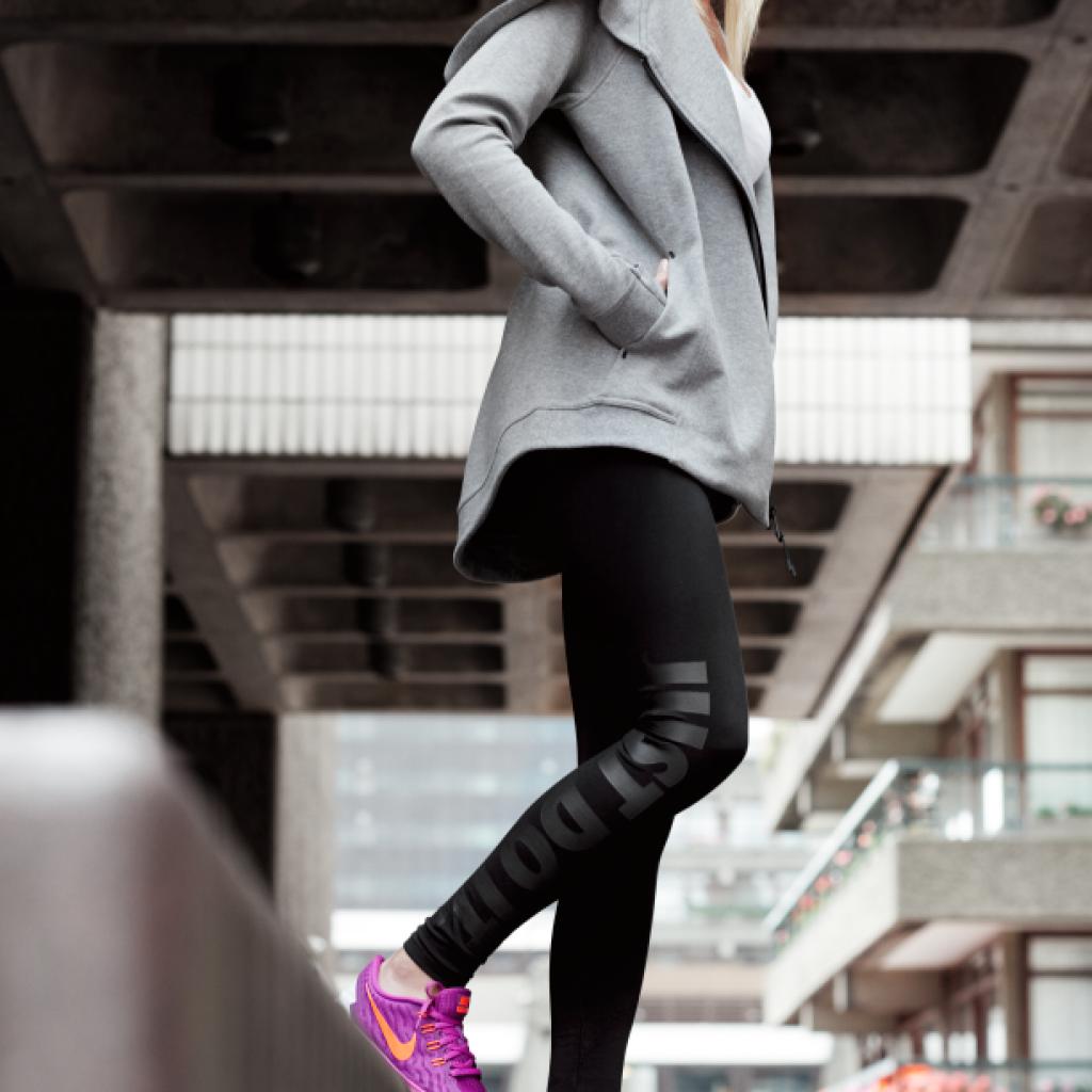 Fashion - 2015-07-27 at 10.54.34