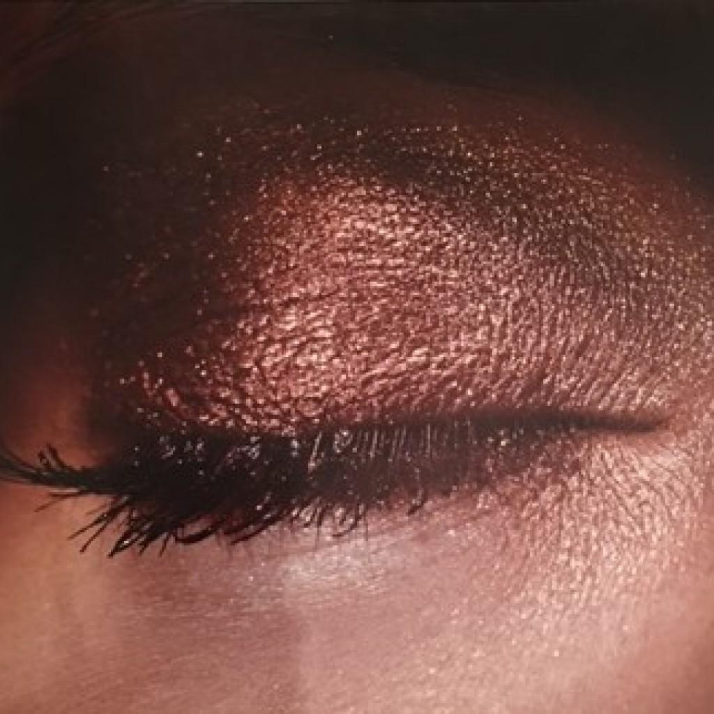 beauty - Eye Shadow