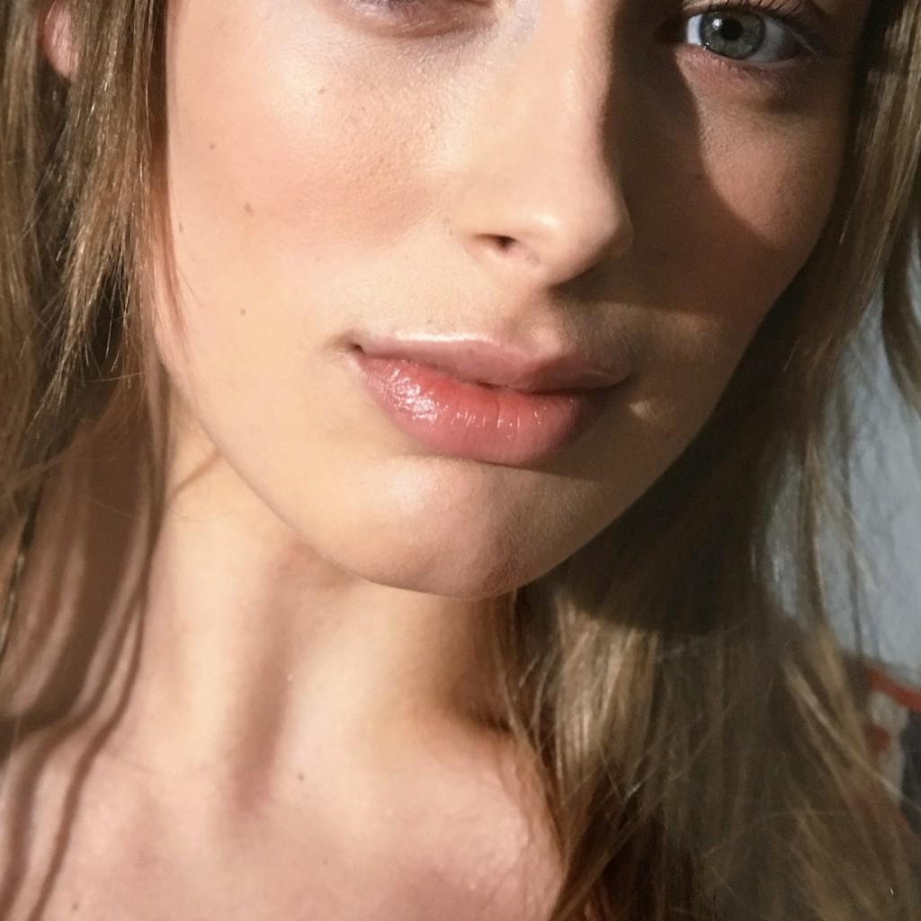 beauty - Facial
