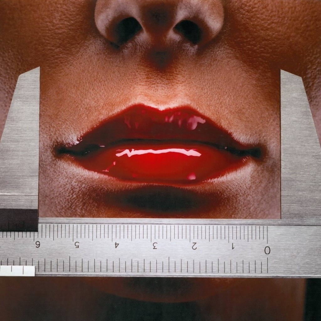 beauty - lips sym