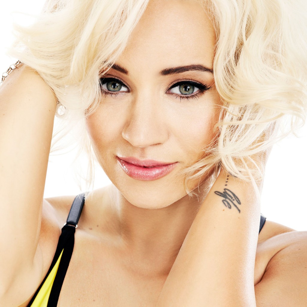 celeb - Kimberly-Wyatt-portrait
